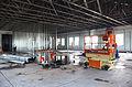 Air Guard communications headquarters building under construction at FTIG 150701-F-ZT651-002.jpg