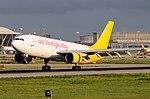 Air Hong Kong Airbus A300F4-605R Gu-1.jpg