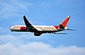 Air India B777 (5547743487).jpg