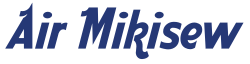 Air Mikisew Logo 2.svg
