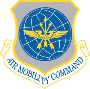 http://upload.wikimedia.org/wikipedia/commons/thumb/2/24/Air_Mobility_Command.png/300px-Air_Mobility_Command.png