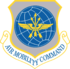 Air Mobility Command.png