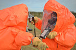 Air National Guard emergency managers continue training at Global Dragon 150318-Z-SV144-046.jpg
