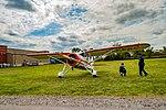 Air Show Gatineau Quebec (40972419951).jpg