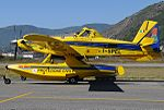 Air Tractor AT-802AF, Italy - Protezione Civile JP7221898.jpg