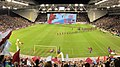 Airborne match Vitesse Arnhem.jpg