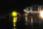 Airbus A300 Emergency Landing at Bagram Airfield DVIDS257944.jpg