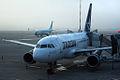 Airbus A318-111 Tarom YR-ASC.jpg