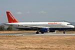 Airbus A320-232, easyJet JP6305183.jpg