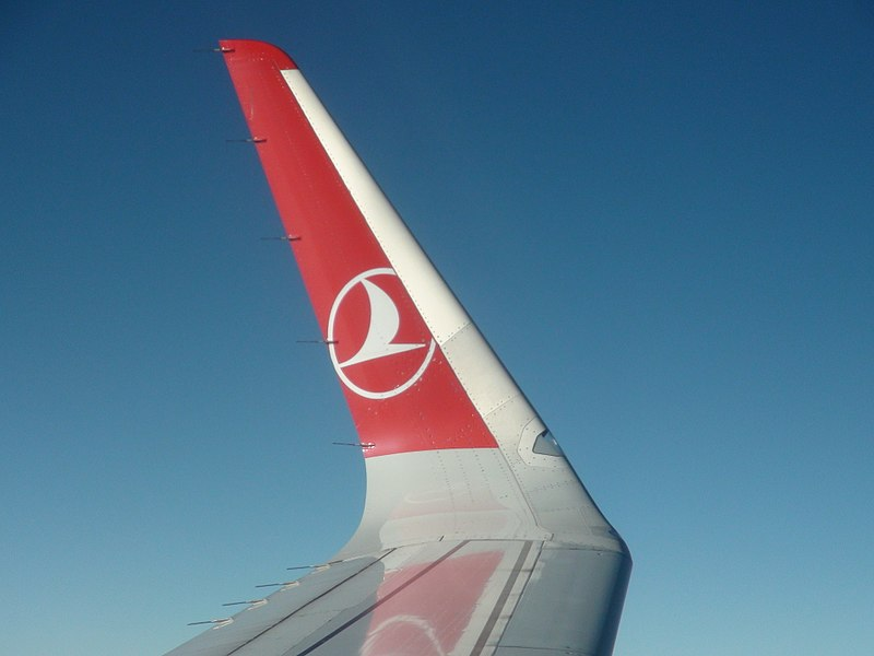 File:Airbus A321 Blended Wingtip jpg - Wikimedia Commons