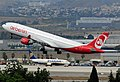 Airbus A330-322, Air Berlin AN2013143.jpg