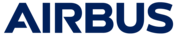 Airbus common logo since June 2017