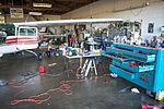 Aircraft Maintenance Center.jpg