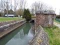 Aire-sur-la-Lys Le bastion de Beaulieu en2018 (3).JPG