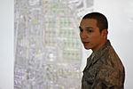 Airmen Keep Communications Flowing DVIDS173269.jpg
