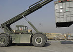 Airmen and Soldiers provide transportation for new offices DVIDS218236.jpg