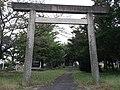 Aisai-city Enishi-cho Shinmei-sha 20131011-01.JPG