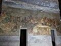 Ajanta Caves 20180921 122754.jpg