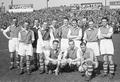 Ajax elftal (13-04-1947).png