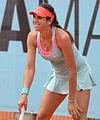 Ajla Tomljanovic (18404965229).jpg