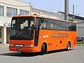 Akan bus Ku022A 0700.JPG