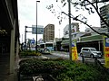 Akashi Ginza - panoramio (3).jpg