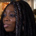 Akosua Adoma Owusu interview for Reluctantly Queer.png