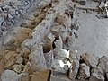 Akrotiri Ausgrabungsstätte 120.jpg
