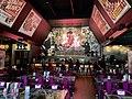 Alamo Drafthouse Video Vortex bar.jpg
