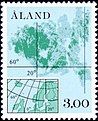 Aland post 1984 Map.jpg