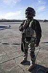 Alaska Army National Guard conducts rescue training 151021-F-YH552-021.jpg