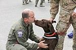 Alaska National Guard (35238994332).jpg