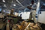 Alaska Soldiers train as U.S. Army Pathfinders 160518-F-LX370-092.jpg