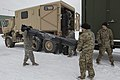 Alaska and Colorado National Guard (39727355564).jpg