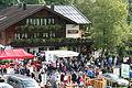 Albabtrieb Obermaiselstein 2013 021.JPG