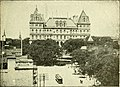 Albany - The State Capitol, 1900.jpg