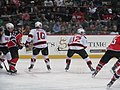 Albany Devils vs. Portland Pirates - December 28, 2013 (11622903486).jpg