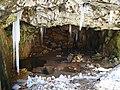 Albeřická jeskyně (019).jpg
