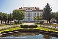 Albergaria-a-Velha - Portugal (5993682582).jpg