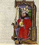Albert (Chronica Hungarorum).jpg