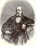 Albert Camesina
