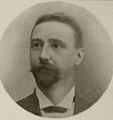 Albert Christian Kruyt (1906).png