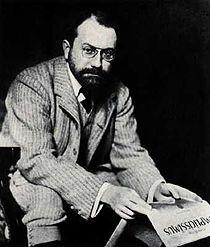 Albert Langen 1894.jpeg