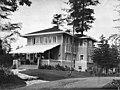 Albert S Kerry residence, 1911 (SEATTLE 2617).jpg