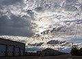 Alberta Sky (28715962478).jpg