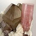 Albite-Lepidolite-Quartz-d06-145c.jpg