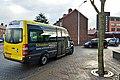 AlblasserwaardBuurtbus01.jpg