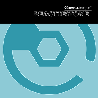 React Music Limited - Test One Album by React