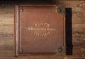 Album dei Mille, copertina.tif