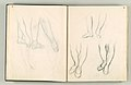 Album of Forty-five Figure Studies MET DP102553.jpg